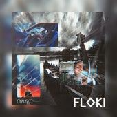 Floki by A2