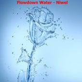 Flowdown Water von Niwel
