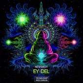Ey Del by Newsboys