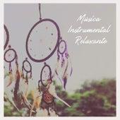 Música Instrumental Relaxante von Meditação Música Ambiente