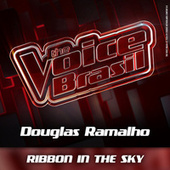 Ribbon In The Sky (Ao Vivo) de Douglas Ramalho