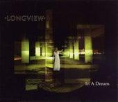 In A Dream de Longview