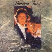 Gloria de Umberto Tozzi