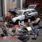Opel-Gang [Jubiläumsedition Remastered] von Die Toten Hosen
