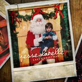 Last Christmas by Jesse Labelle
