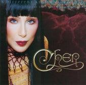 A Different Kind Of Love Song von Cher