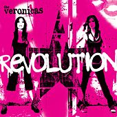 Revolution by The Veronicas