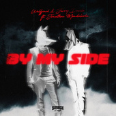 By My Side von Wolfpack