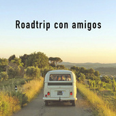 Roadtrip con amigos de Various Artists