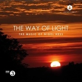 The Way of Light by Various Artists