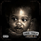 Bottoms Up by Obie Trice
