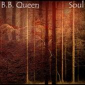 Soul de B.B. Queen