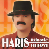 Hitovi de Haris Dzinovic