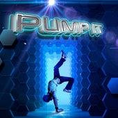 Pump It von SAMMY & LESEN