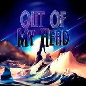 Out Of My Head von SAMMY & LESEN