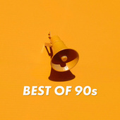 Best of 90s de Various Artists