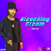 Bleaching Cream de Jahvillani