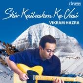Shiv Kailashon Ke Vasi von Vikram Hazra