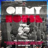 Oh My House, Vol. 59 von Various Artists