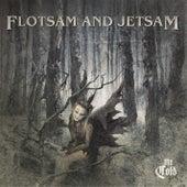 The Cold von Flotsam & Jetsam