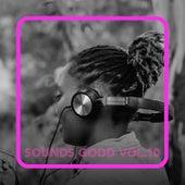Sounds Good, Vol. 10 di Dessi