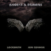 Angels & Demons de Locksmith