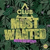 Most Wanted - House Selection, Vol. 48 von Various Artists