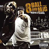 Ridin' High von 8Ball