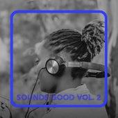 Sounds Good, Vol. 2 di Del Giudice
