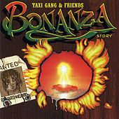 Taxi Gang & Friends: Bonanza Story by Various Artists