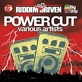 Riddim Driven: Power Cuts by Various Artists