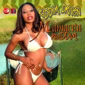 Riddim Driven: Mamacita von Various Artists