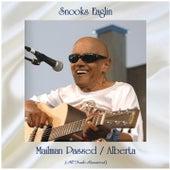 Mailman Passed / Alberta (All Tracks Remastered) fra Snooks Eaglin