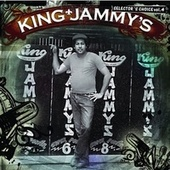 King Jammy's: Selector's Choice Vol. 4 di King Jammy