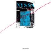 Comme Au Moulin by Nyssa Musique