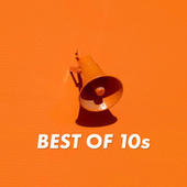 Best of 10s by Various Artists