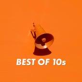 Best of 10s von Various Artists