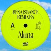 Renaissance (Remixes) di Aluna