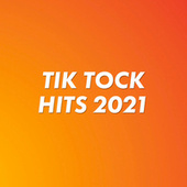 Tik Tock Hits 2021 de Various Artists
