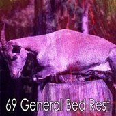 69 General Bed Rest von Rockabye Lullaby