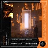 Silent & Grey (Radio Edit) von Asow