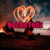 Noche Feliz de Various Artists
