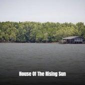 House of the Rising Sun de Joan Baez, Rosemary Clooney, Roy Rogers, Bill Haley