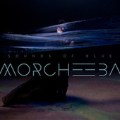 Sounds Of Blue de Morcheeba
