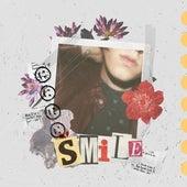 Smile by Loveless