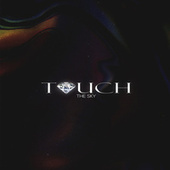 Touch the Sky von Many