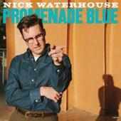 Promenade Blue de Nick Waterhouse