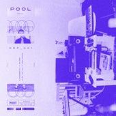 Drp N01 fra Pool