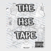 The H.S.E Tape by High Standard Entertainment