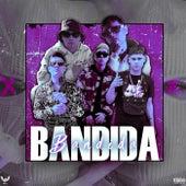 Bandida de Sbs Youngwolf